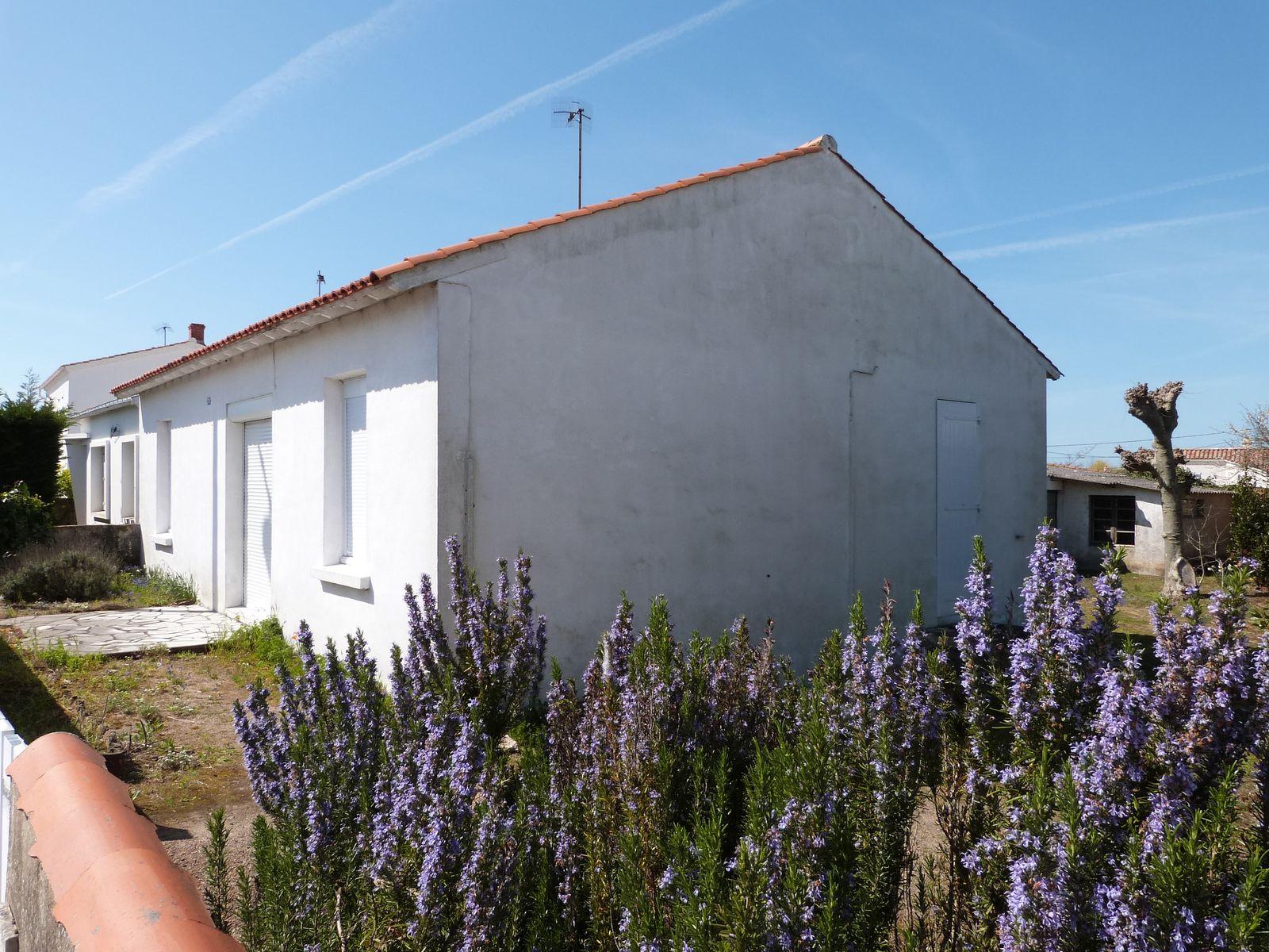 _rare_a_vendre_maison_proche_plage_et_centre_de_la_tranche_sur_mer2_1491386135_