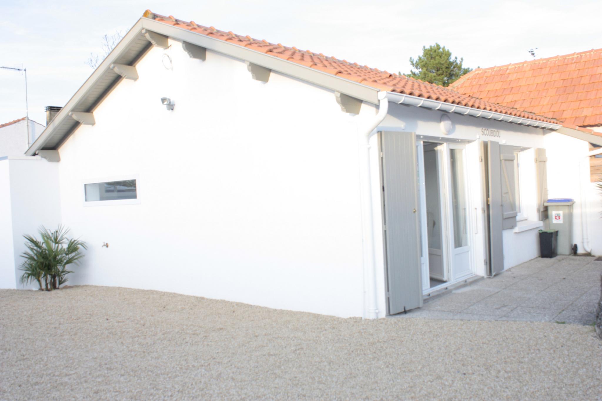 maison/villa la tranche sur mer Exclusivité SIA
