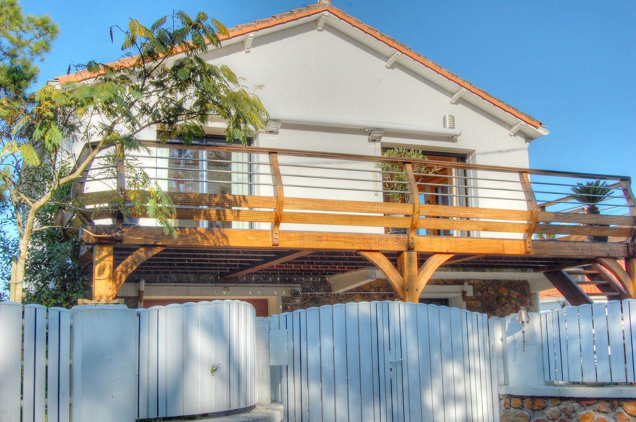 maison/villa la tranche sur mer EXCLUSIVITE SIA - PARC CLEMENCEAU